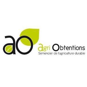 logo Agri Obtentions
