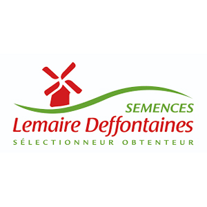 Logo Lemaire Deffontaines