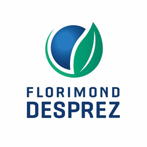 Logo Florimond Desprez